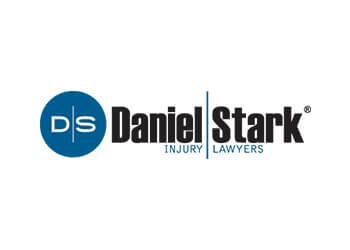 Waco personal injury lawyer Daniel Stark Law, P.C.