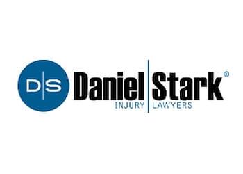 Waco personal injury lawyer Daniel Stark Law P.C.