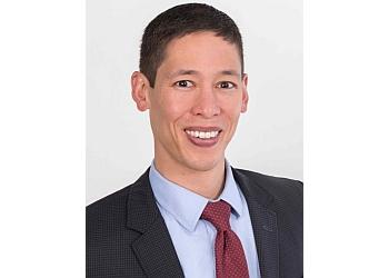 Anchorage plastic surgeon Daniel Suver, MD, FACS