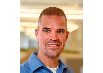 West Valley City orthopedic Daniel T. Richards, DO