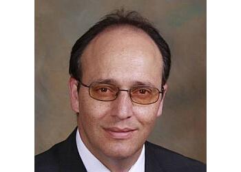Chula Vista neurosurgeon Daniel V. White, MD