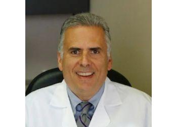 Worcester dermatologist Daniel Viders, MD, FAAD - Auburn Dermatology & Laser Center