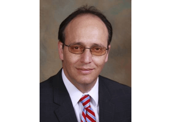 Chula Vista neurosurgeon Daniel V. White, MD