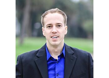 Orlando real estate agent Daniel Wilson