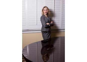 El Paso employment lawyer Daniela Labinoti - LAW FIRM OF DANIELA LABINOTI, P.C.