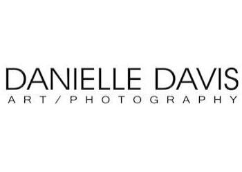 Danielle Davis Art Photography