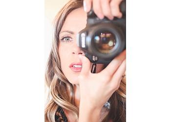 Surprise wedding photographer Danielle Jacqueline Photography