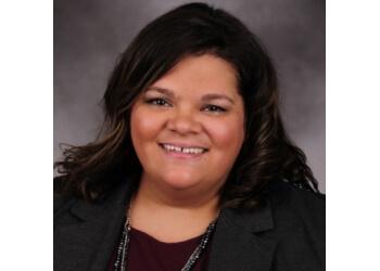 Rockford estate planning lawyer Danielle L. Burza-Smith - Estate Law Partners, LLC
