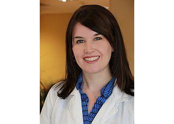 Thornton dermatologist Danielle Nelson, MD