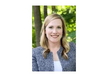 Columbus bankruptcy lawyer Danielle R. Weinzimmer Esq. - FESENMYER COUSINO WEINZIMMER