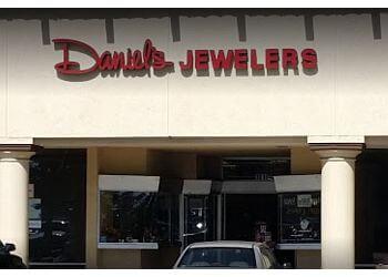 Oceanside jewelry Daniel's Jewelers