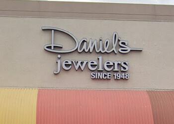 San Bernardino jewelry Daniel's Jewelers