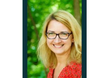 Minneapolis marriage counselor Danka Bogott - BOGOTT COUNSELING