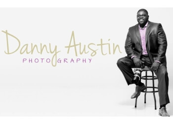 Danny Austin Photography Birmingham Wedding Photographers