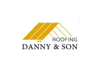Pembroke Pines roofing contractor Danny & Sons Roofing