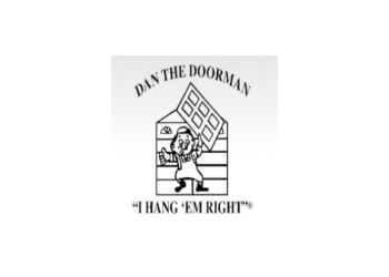 Cincinnati garage door repair Dan the Doorman, Inc.