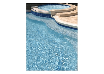 Oakland pool service Danville Pool Cleaning Service