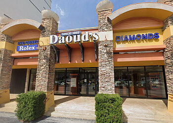 Fort Lauderdale jewelry Daoud's Fine Jewelry