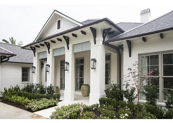 Baton Rouge home builder Daphne Construction