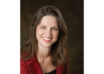 Norman gynecologist Daphne Lashbrook, MD, PC