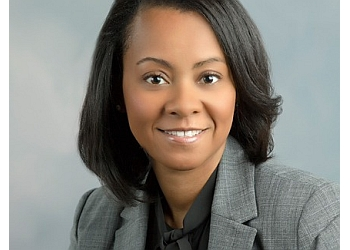 Fort Wayne dermatologist Dara Spearman, MD