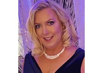 Dayton marriage counselor Darcie R Clark, MS, LPCC, NCC, LCDCIII, ESMHL