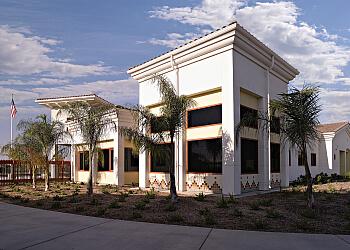 Fresno residential architect Darden Architects