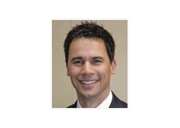 Fayetteville insurance agent Darden, Miranda & Associates Insurance