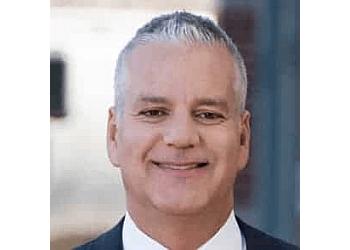 Denver medical malpractice lawyer Darin Schanker - BACHUS & SCHANKER LLC
