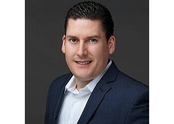 Chula Vista real estate agent Dario Barba