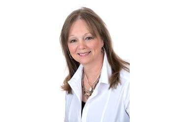 Henderson marriage counselor Darlene F. Cross, MS, LMFT