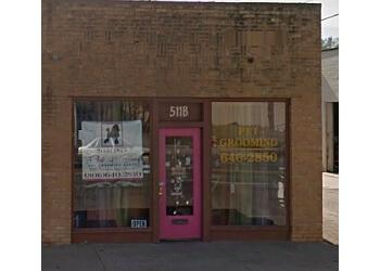 Amarillo pet grooming Darlene's Phat & Sassy Pet Grooming Salon