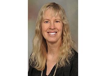 Lakewood dermatologist Darnell L. Martin-Wimmer, MD, FAAD
