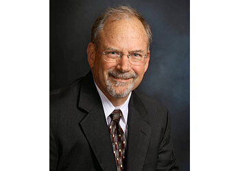 Huntington Beach accounting firm Darrel Whitehead CPAs