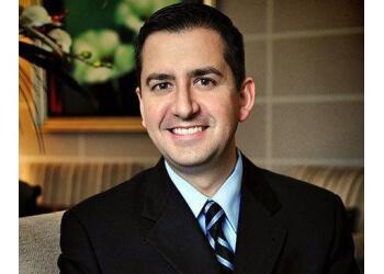 Chula Vista dermatologist Darrell Gonzales, MD - Coastal Medical & Cosmetic Dermatology