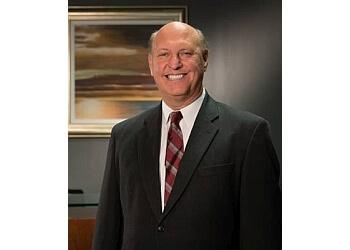 Darrell L. Cartwright