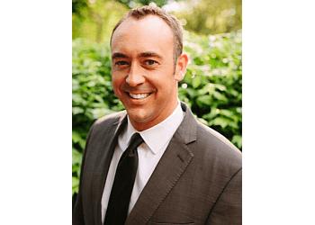 Murfreesboro criminal defense lawyer Darren Drake