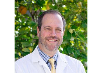 Riverside pain management doctor Darren Freeman, DO - UCR Neurology/Pain Management