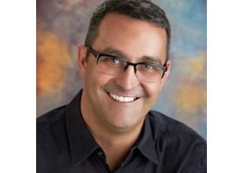 Albuquerque orthodontist Dr. Darren Haltom, DDS