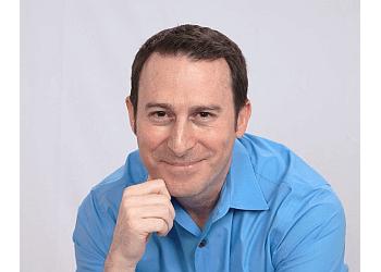 Dallas hypnotherapy Darren Hiller Hypnosis