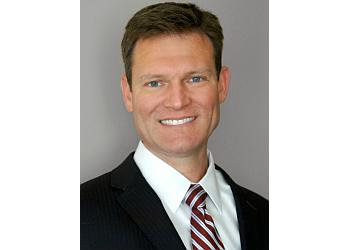 Omaha orthopedic Darren R Keiser, MD