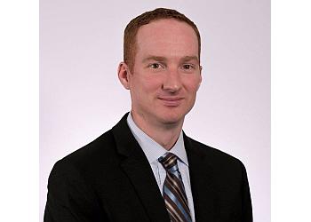 Worcester dui lawyer Darren T. Griffis