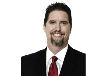 Tampa tax attorney Darrin T. Mish - LAW OFFICES OF DARRIN T. MISH, P.A.