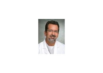 Lafayette gynecologist Darryl J. Elias, MD