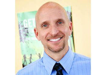 Buffalo pediatrician Daryl R. Ehlenfield, MD - ALLENTOWN PEDIATRIC & ADOLESCENT MEDICINE