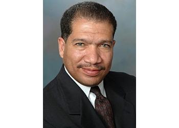 Plano divorce lawyer Daryl T. Gordon