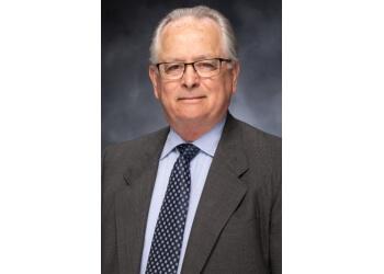 Phoenix real estate lawyer Daryl Williams