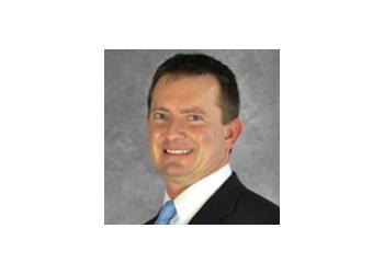 Springfield orthopedic Daryle Ruark, MD