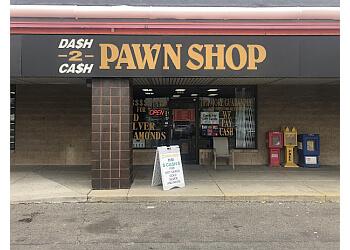 Columbus pawn shop Dash 2 Cash Pawn Shop