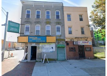 Baltimore computer repair Data Flow Computers